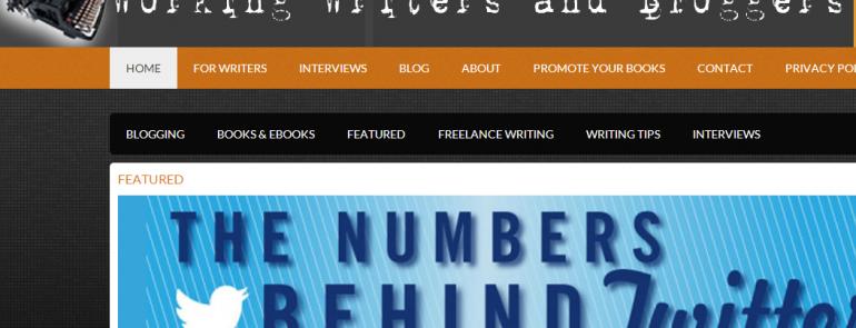 Advice_Freelance_Writers