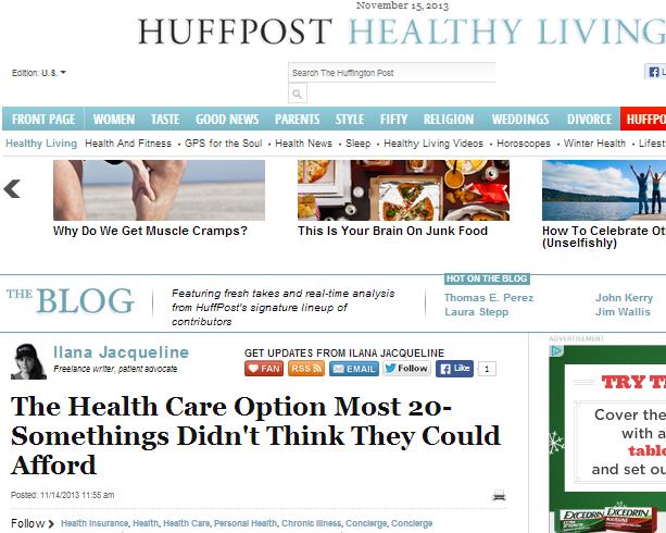Huffington_Post_Ilana_Jacqueline