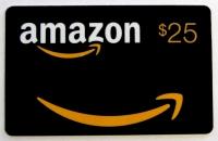 amazon-gift-card3b-200x130