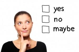 survey_thinking