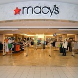 New Study Conducted at Macy's During a Sale Proves I Can Shop With a Migraine