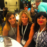 2016 Dysautonomia International Conference: Meeting Everyone Who Ever Had POTS (Part 2)