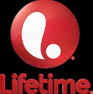 Lifetime_logo_2013