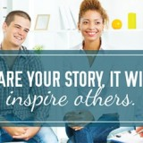 Are You Undiagnosed? Share Your Story